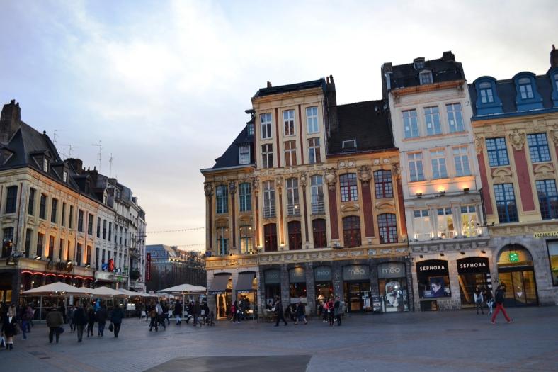 www.tripelonia.com - Lille (1)