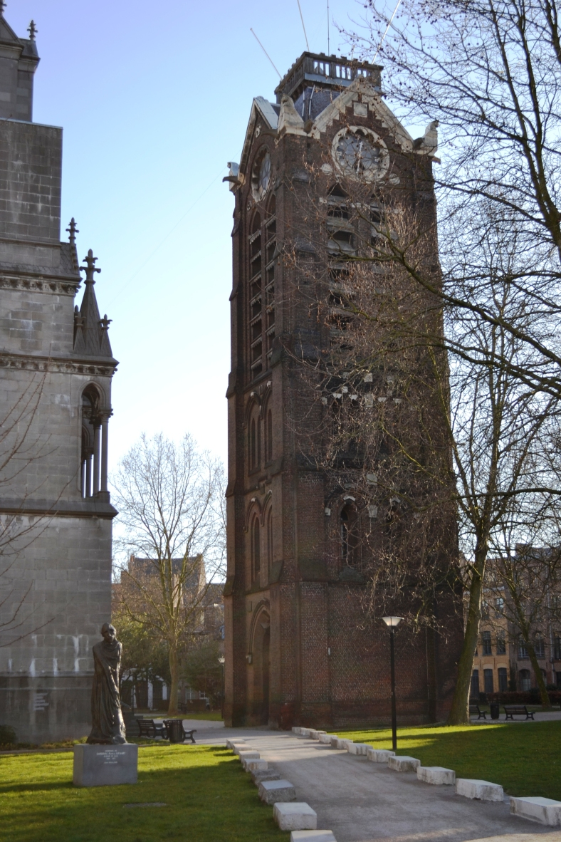 www.tripelonia.com - Lille (2)