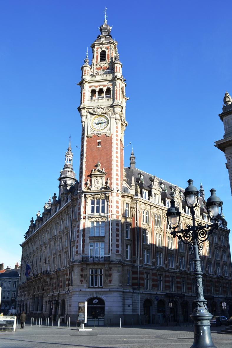 www.tripelonia.com - Lille (4)