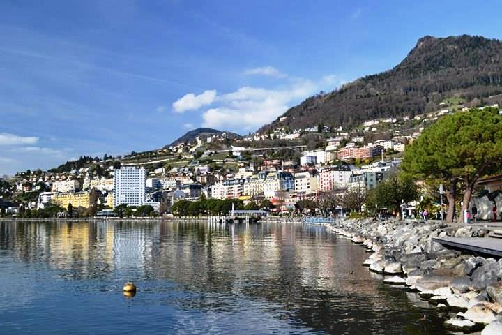 www.tripelonia.com - Montreux Riviera 2017 (20)