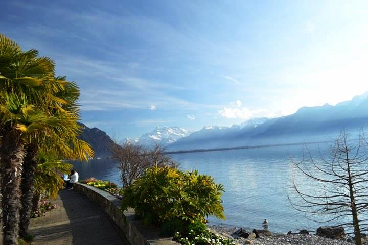 www.tripelonia.com - Montreux Riviera 2017 (6)
