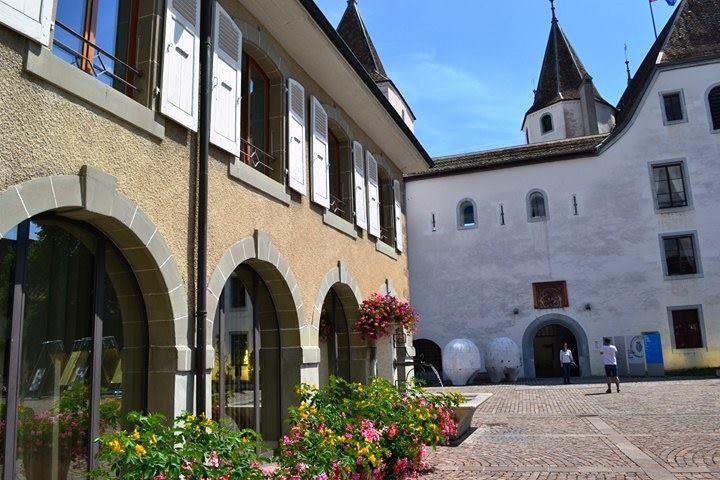 www.tripelonia.com - Nyon Switzerland (10)