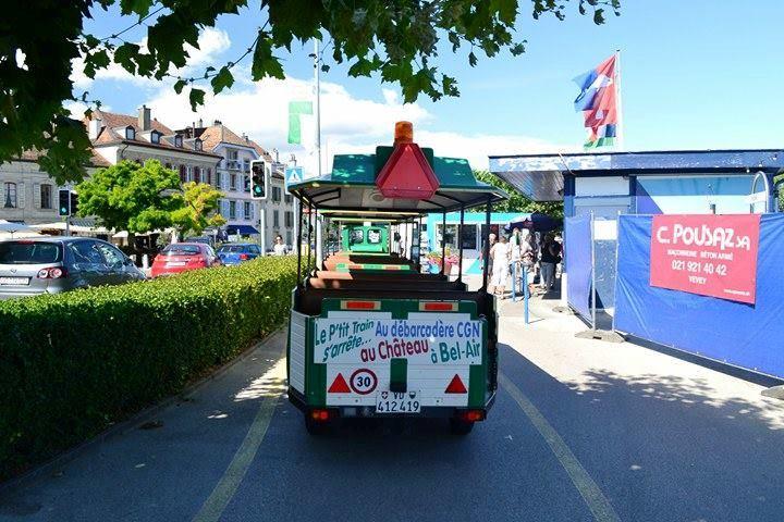 www.tripelonia.com - Nyon Switzerland (11)