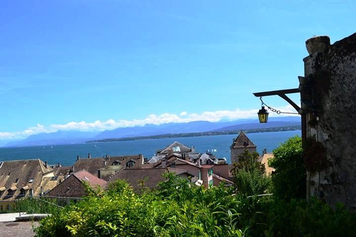 www.tripelonia.com - Nyon Switzerland (12)