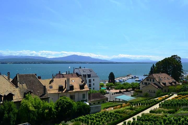 www.tripelonia.com - Nyon Switzerland (14)