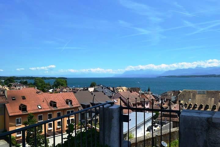 www.tripelonia.com - Nyon Switzerland (16)