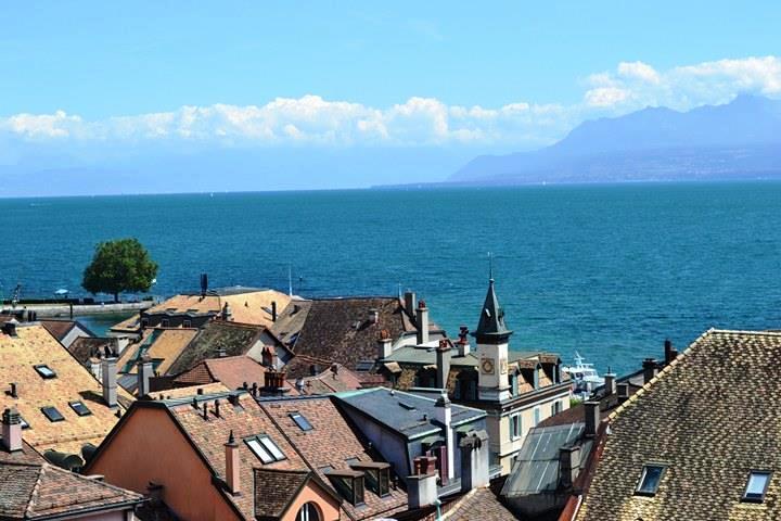 www.tripelonia.com - Nyon Switzerland (17)
