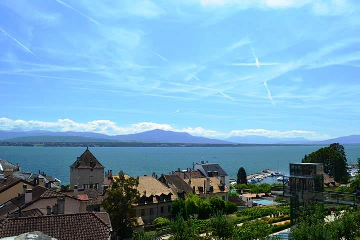 www.tripelonia.com - Nyon Switzerland (18)