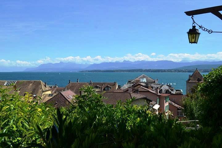 www.tripelonia.com - Nyon Switzerland (21)