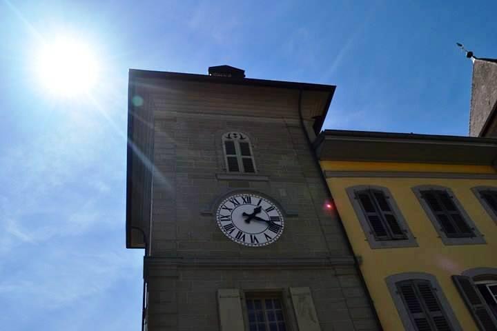 www.tripelonia.com - Nyon Switzerland (22)