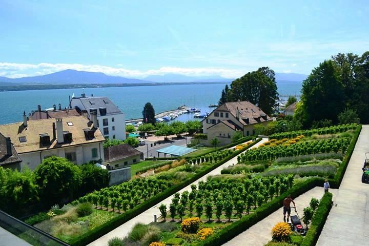 www.tripelonia.com - Nyon Switzerland (24)