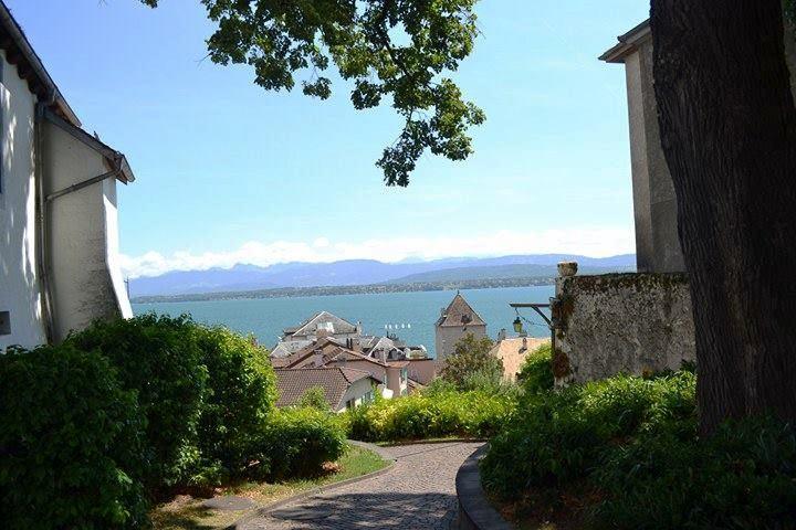 www.tripelonia.com - Nyon Switzerland (25)