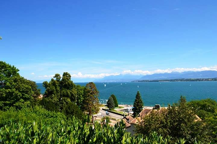 www.tripelonia.com - Nyon Switzerland (26)