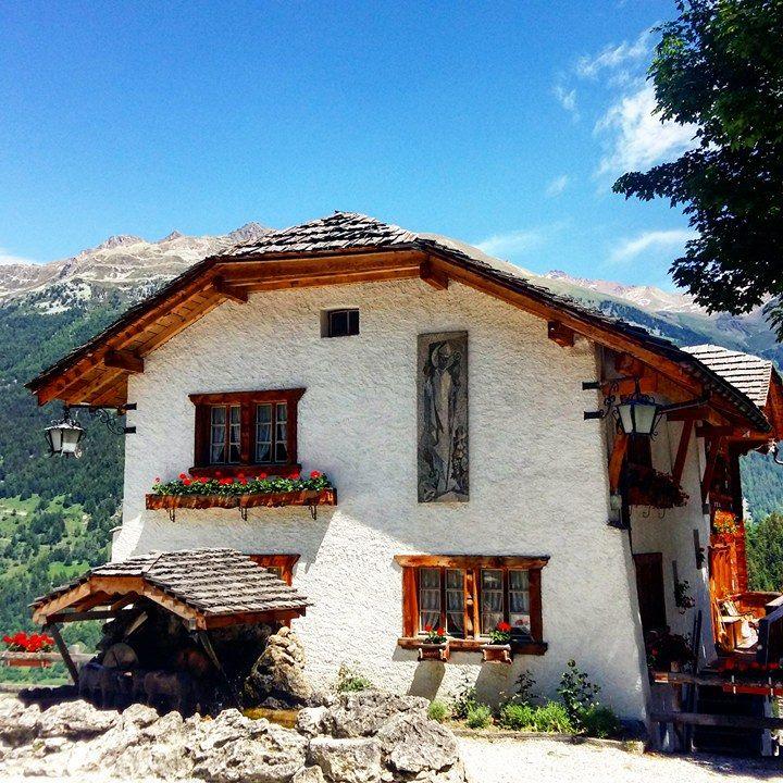www.tripelonia.com - Val d'Anniviers 2017 trip (11)