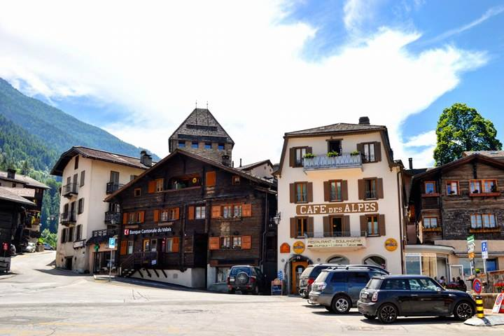 www.tripelonia.com - Val d'Anniviers 2017 trip (12)