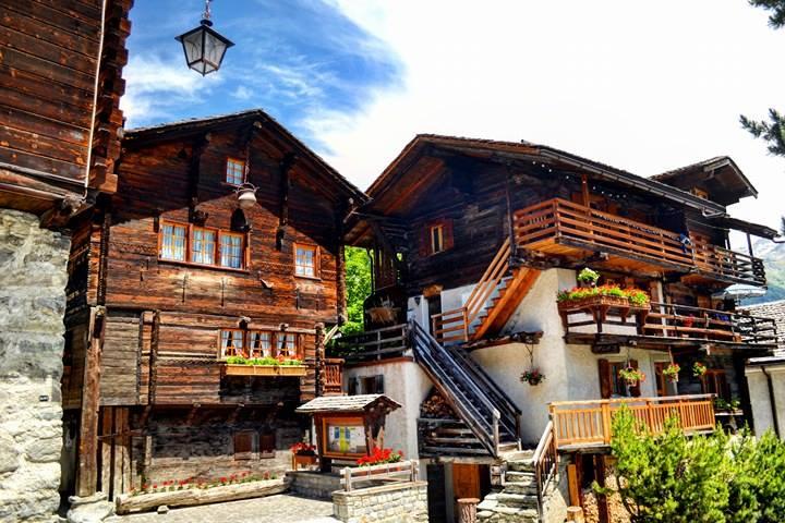 www.tripelonia.com - Val d'Anniviers 2017 trip (16)