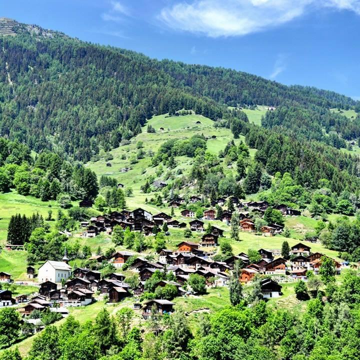 www.tripelonia.com - Val d'Anniviers 2017 trip (17)