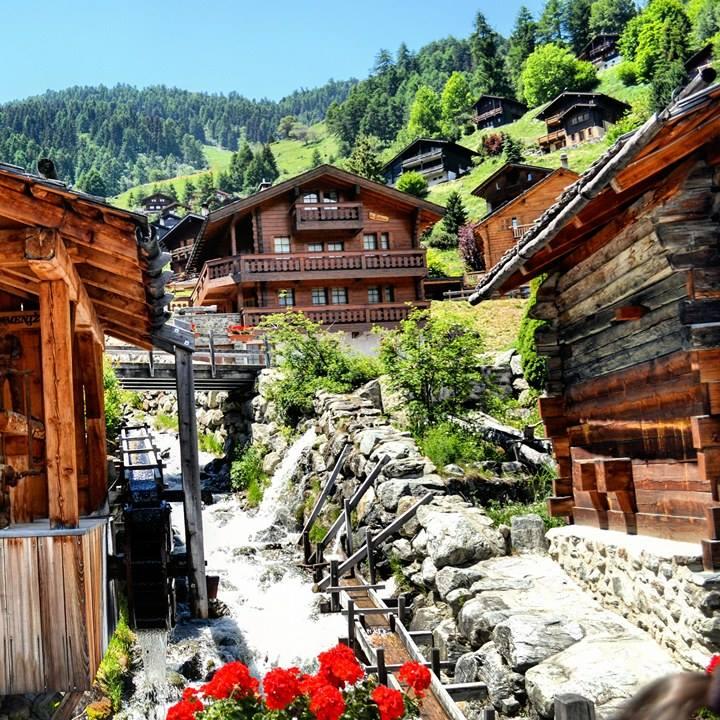 www.tripelonia.com - Val d'Anniviers 2017 trip (18)