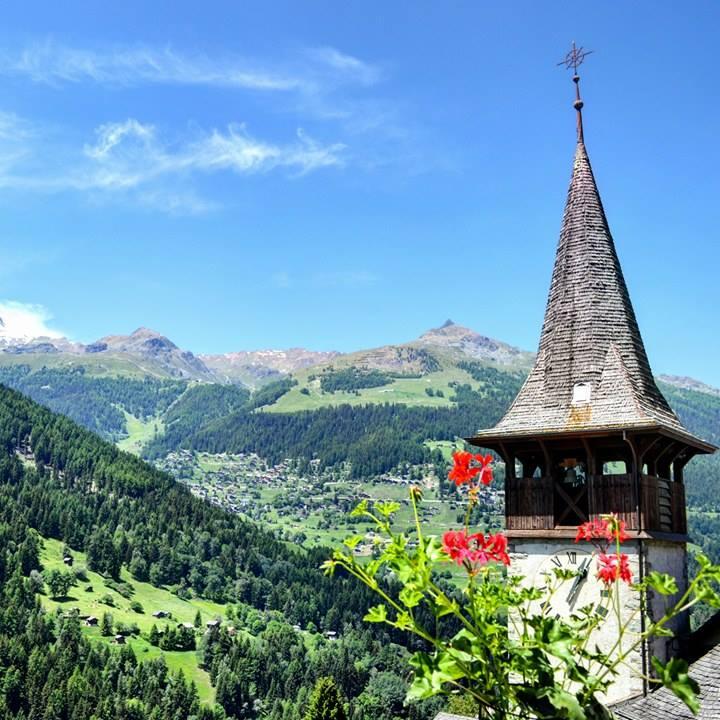 www.tripelonia.com - Val d'Anniviers 2017 trip (2)