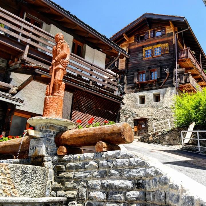 www.tripelonia.com - Val d'Anniviers 2017 trip (23)