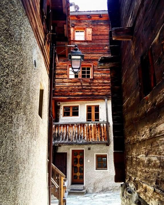 www.tripelonia.com - Val d'Anniviers 2017 trip (4)