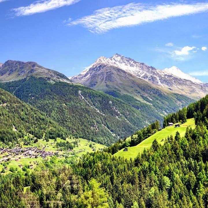 www.tripelonia.com - Val d'Anniviers 2017 trip (9)