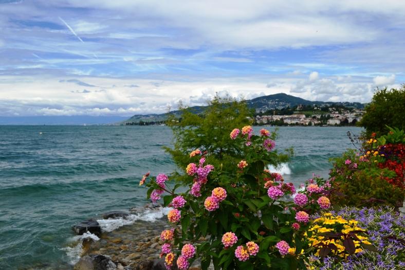 www.tripelonia.com - Montreux Jazz 2017 (19)