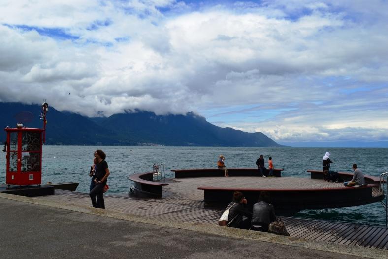 www.tripelonia.com - Montreux Jazz 2017 (23)