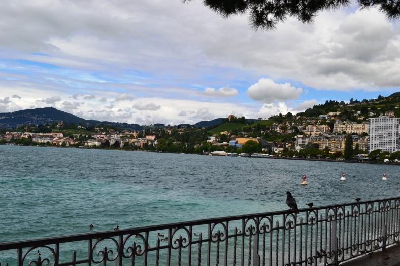 www.tripelonia.com - Montreux Jazz 2017 (32)