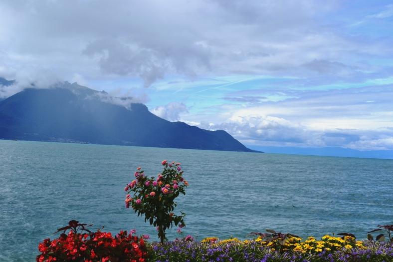 www.tripelonia.com - Montreux Jazz 2017 (38)