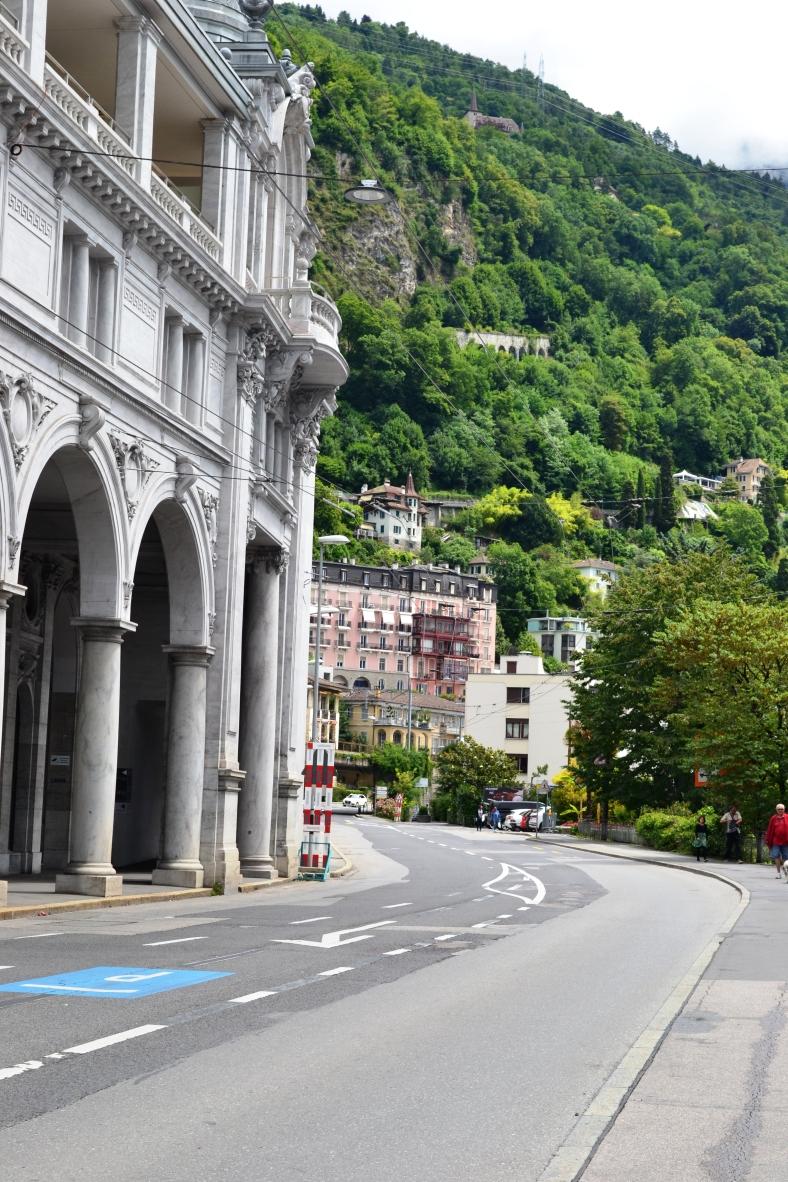 www.tripelonia.com - Montreux Jazz 2017 (40)