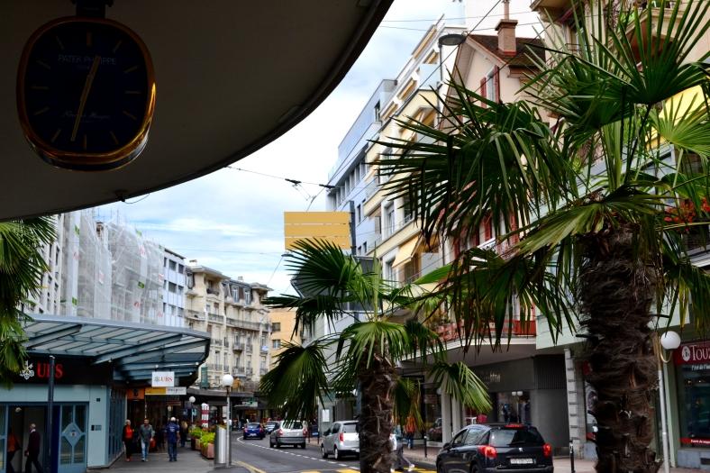 www.tripelonia.com - Montreux Jazz 2017 (44)