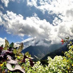 www.tripelonia.com - mountains (12)