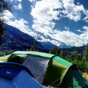 www.tripelonia.com - mountains (15)