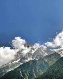 www.tripelonia.com - mountains (2)