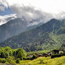 www.tripelonia.com - mountains (3)
