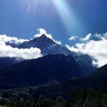 www.tripelonia.com - mountains (4)