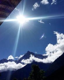 www.tripelonia.com - mountains (6)