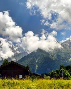 www.tripelonia.com - mountains (7)
